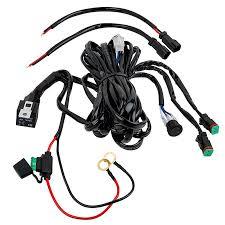 switch controls federal signal on whelen edge 9000 wiring diagram