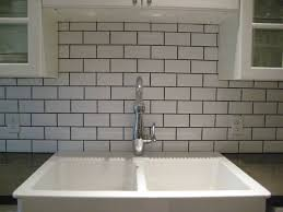 kitchen backsplash tiles toronto mario martins is a toronto tile installer with 20 years experience