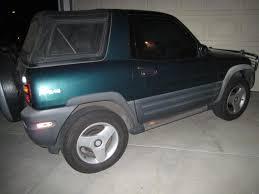 toyota rav4 convertible for sale for sale 1998 2 door rav4 with top toyota rav4 forums
