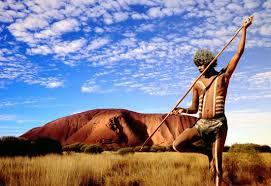 and culture of australia