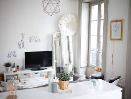 sur bureau separation bureau ikea avec office dividers ikea home design ideas