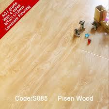 Who Makes Swiftlock Laminate Flooring Laminate Flooring En 13329 Laminate Flooring En 13329 Suppliers