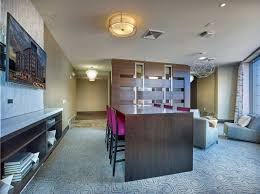 harlow hoboken now leasing offering residents convenient location