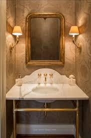 bathroom powder room ideas 24 melhores imagens de bathroom designs no