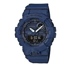 g shock u0027s new g squad gba 800 features a step tracker and