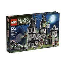 amazon fr black friday lego 7097 jeu de construction la forteresse des trolls dans