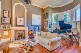 Design House 1411 Nashville 504 Russell St Nashville Tn 37206 Realtor Com