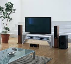 onkyo home theater home theater systems a plus security systems lafayette la