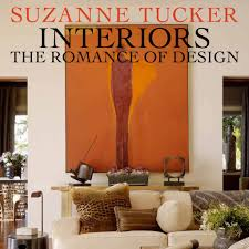suzanne tucker home