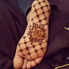 349 best henna u0026 tattoos images on pinterest mandalas