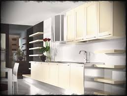 kitchen cabinets kerala price budget kitchen makeovers aluminium modular price in kerala cheap