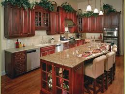 kitchen cabinet cabinet good kitchen cabinet doors unfinished