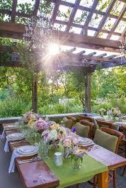 Napa Wedding Venues Moroccan Restaurant Jpg 595 326 Pixels Restaurant Graphics Mood