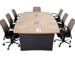 Big Meeting Table Home Furniture Modern Office Furniture Lab U0026 Marine Solutions