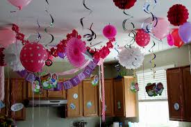 balloon arrangements for birthday simple balloons decoration birthday simple balloon decoration