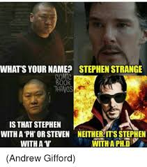 Ph Memes - 25 best memes about stephen with a ph stephen with a ph memes