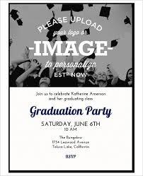 college graduation party invitations free printable u2013 wedding