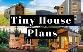 tiny cabins plans tiny house plans tiny houses on wheels for sale