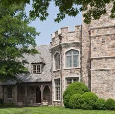 Starter House Plans Best Castle Home Designs Photos Interior Design For Home