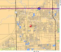 houston map with zip codes 77077 zip code houston profile homes apartments