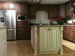 services aca home improvements