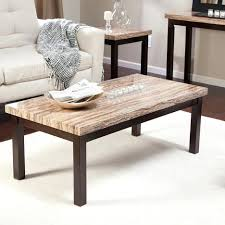 coffee tables appealing extendable coffee table target living