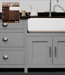 renovation carrelage cuisine renovation carrelage cuisine impressionnant les 25 meilleures idées