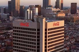 coca cola fridge glass door coca cola company jobs glassdoor