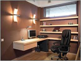 paint ideas for small home office find this pin and more on for