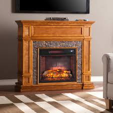 infrared fireplace compare prices on gosale com