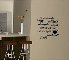 Modern Kitchen Wall Decor Ideas Home Design 81 Outstanding Outdoor Christmas Tree Decorationss