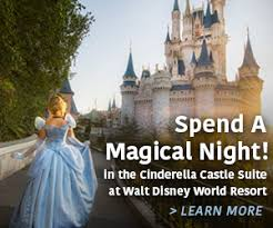 disney world black friday sale orlando hotel discounts special rates for orlando hotels near