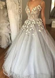 sleeveless wedding dress discount sleeveless wedding dress silver wedding dresses with