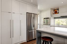 spacius open and spacious multi generational family home by deana lewis
