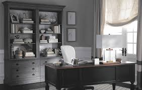 shelf confidence designers u0027 tips on arranging bookcases