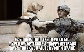Veteran Meme - funny veterans day memes images for facebook whatsapp