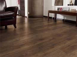 getting cheap laminate flooring for humble theydesign