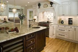 kitchen cost of kitchen island bench bathroom countertops drawer