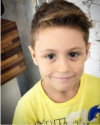 kids spike hairstyle 100 cool haircuts for kids 2018 mrkidshaircuts com