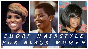 hairstyles for black women over 40 40 best short hairstyle for black women u2013 hairstylesforall com