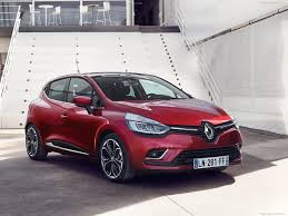 renault ireland renault military u0026 diplomatic renault tax free u0026 tax paid sales