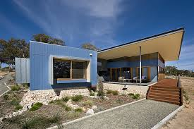 residential architectural services energy architecture