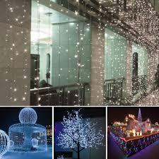 aliexpress com buy 10m 50pcs solar power led string fairy lights