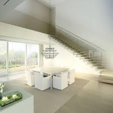 Online Interior Design Tool Bathroom Interior Design Fancy 3d Home Exterior Design Tool For Home