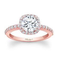 gold diamond rings barkev s gold engagement ring 7838lp