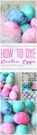 best 25 shaving cream easter eggs ideas on pinterest coloring