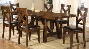 dining room sets dining room sets suites furniture collections