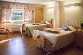 How To Decorate A Nursing Home Room Gallery Life Care Center Of Port Orchard