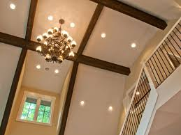 Cabin Light Fixtures by Which Living Room Is Your Favorite Diy Network Blog Cabin