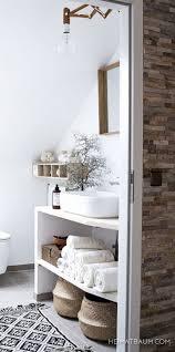 bathroom wall vanity bathroom designs scandinavian design file